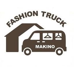 fashiontruck